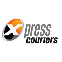 x-press-couriers